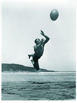 Juillet-Aout: vacances à la plage Cdespiau-j1927
