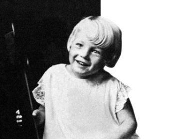 Née le 1er juin 1926 à Los Angeles Marylinmonroe2