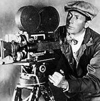 1922, 5 mars : Nosferatu le vampire Murnau