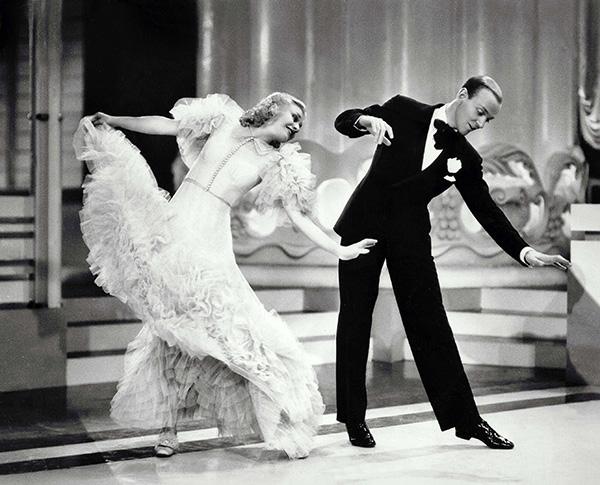 Risultati immagini per girandola film 1938